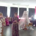 Du théâtre le samedi 14 mai à Brest.