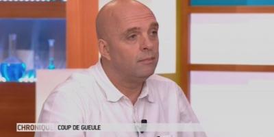 Philippe-croizon-allo-docteurs-660x330.jpg