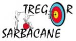 tregor-sarbacane logo.jpg