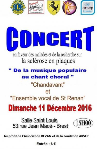 affiche-concert SEP 122016.jpg