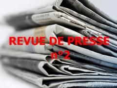 revue de presse TXT2.jpg