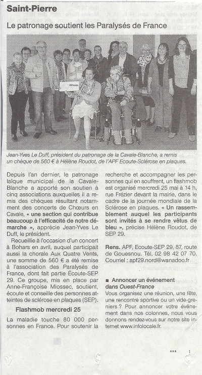 cheque patronage Ouest-FR 200516.jpg