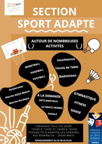 Affiche Section Sport Adapté ASPTT BREST.png