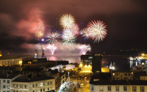 feu artifice Brest.jpg