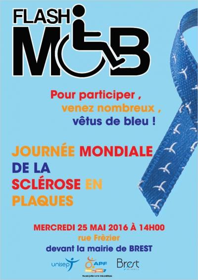 affiche flashmob 2.jpg