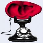 telephone sonne.jpg