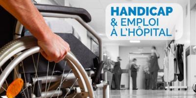 Handicap-et-emploi-à-hopital-660x330.jpg