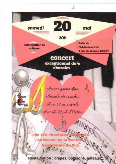 chorale 20052017 Brest.JPG